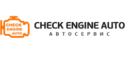 checkengineauto