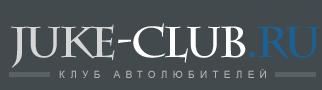 juke-club.png