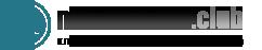 nissan-teana-club-logo.png