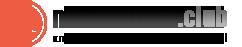 nissan-xtrail-club-logo.png