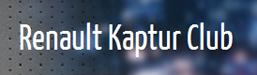 renault_kaptur_club.png